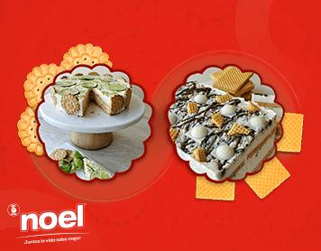 Dale más sabor a tus celebraciones con estas preparaciones sencillas